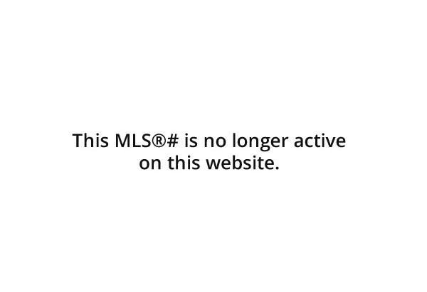 1409 - 2045 Lake Shore Blvd W,  W4636029, Toronto,  for sale, , Hetal Mehta, HomeLife/Miracle Realty Ltd, Brokerage *